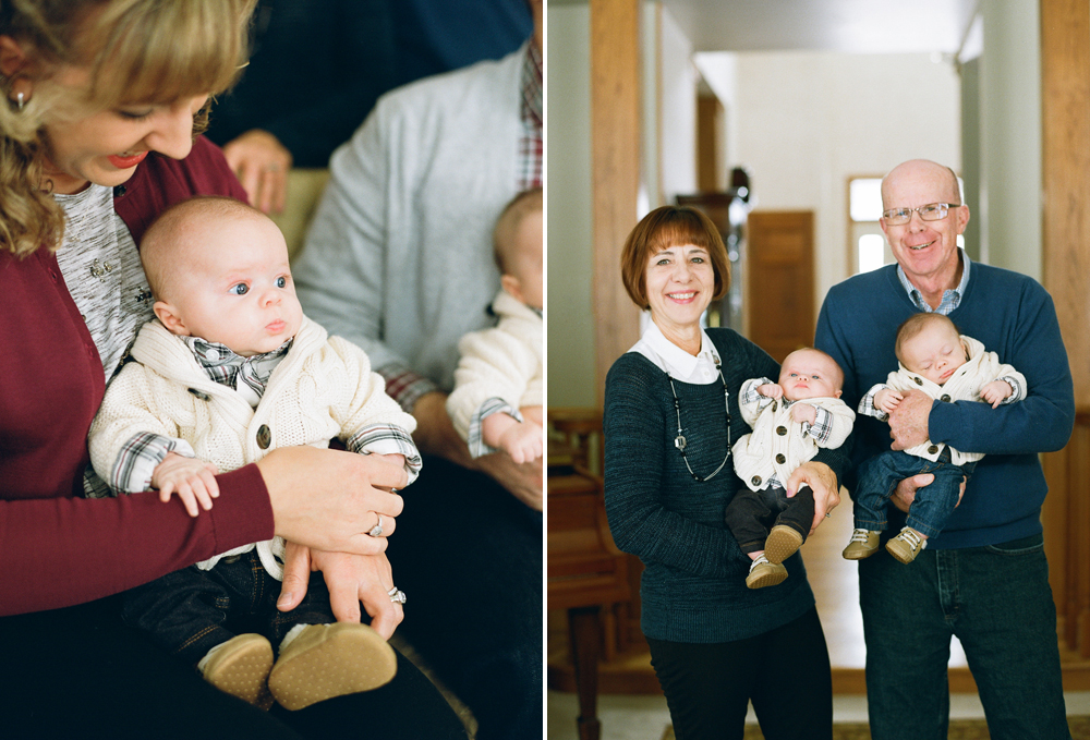 wausau-family-portrait-photographer-003.jpg