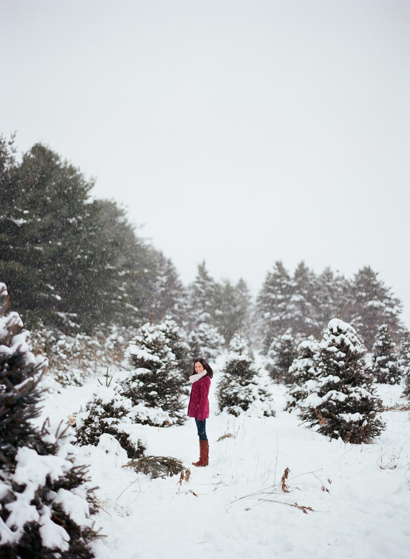 christmas-trees-wausau-wi-004.jpg