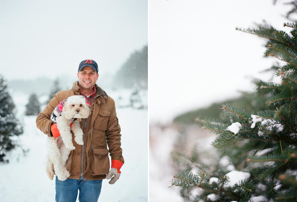 christmas-trees-wausau-wi-005.jpg
