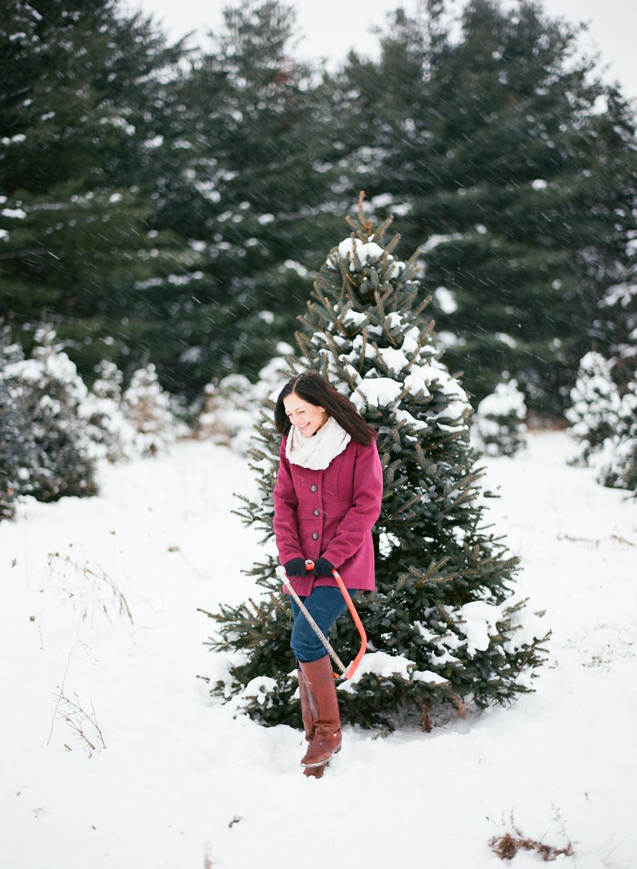 christmas-trees-wausau-wi-008.jpg