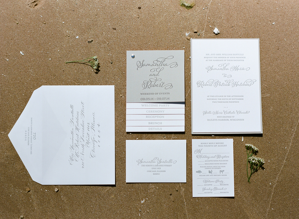 about-thyme-door-county-wedding-002.jpg