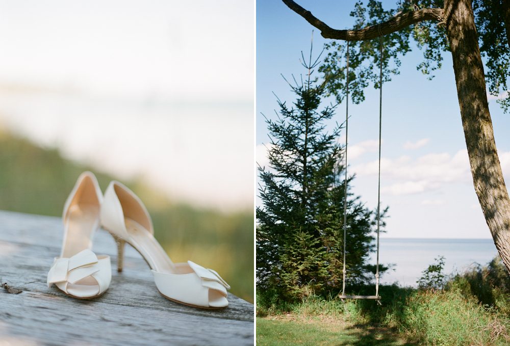 about-thyme-door-county-wedding-006.jpg