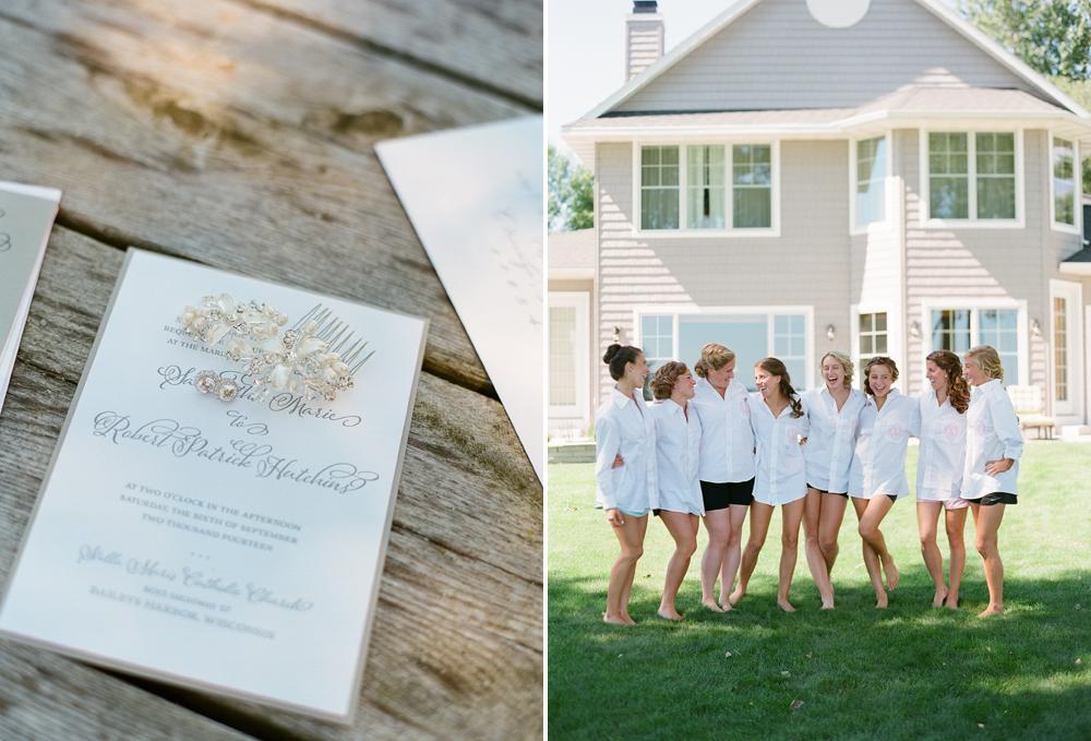 about-thyme-door-county-wedding-007.jpg