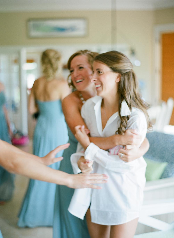 about-thyme-door-county-wedding-014.jpg