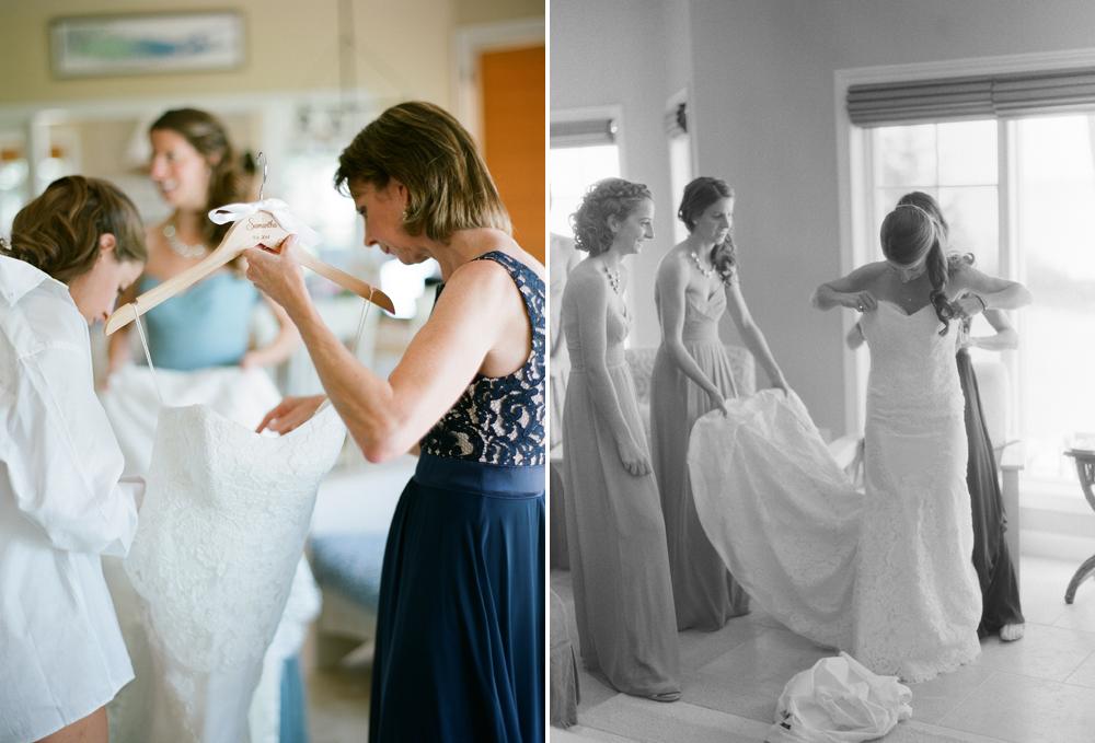 about-thyme-door-county-wedding-015.jpg