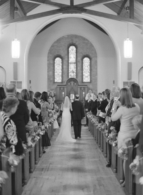 about-thyme-door-county-wedding-018.jpg