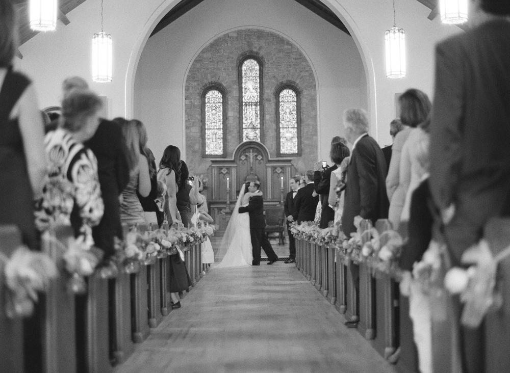 about-thyme-door-county-wedding-019.jpg
