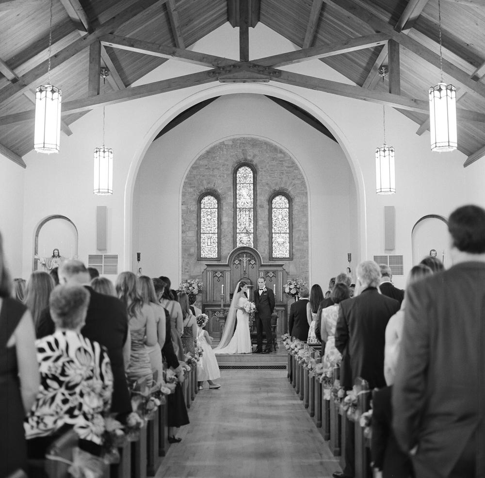 about-thyme-door-county-wedding-020.jpg