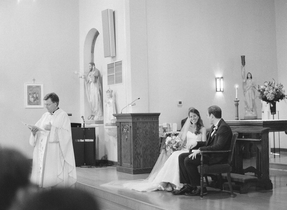 about-thyme-door-county-wedding-021.jpg