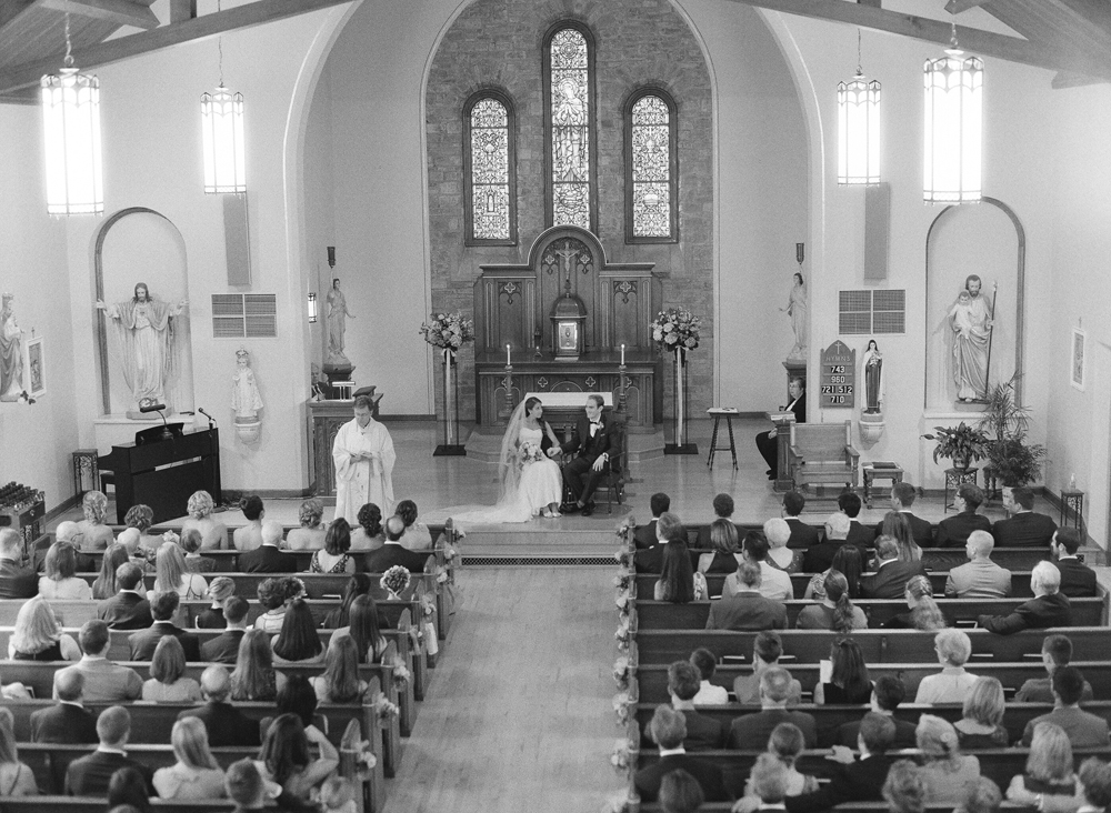 about-thyme-door-county-wedding-022.jpg
