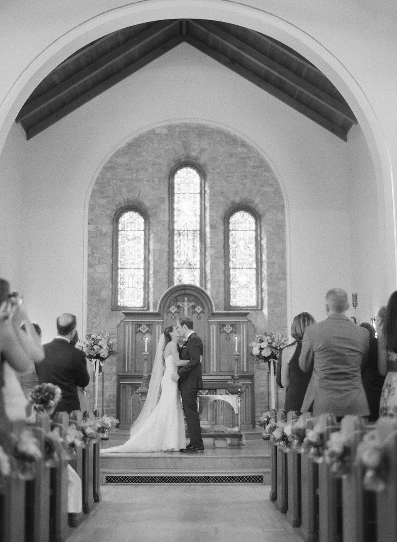 about-thyme-door-county-wedding-023.jpg