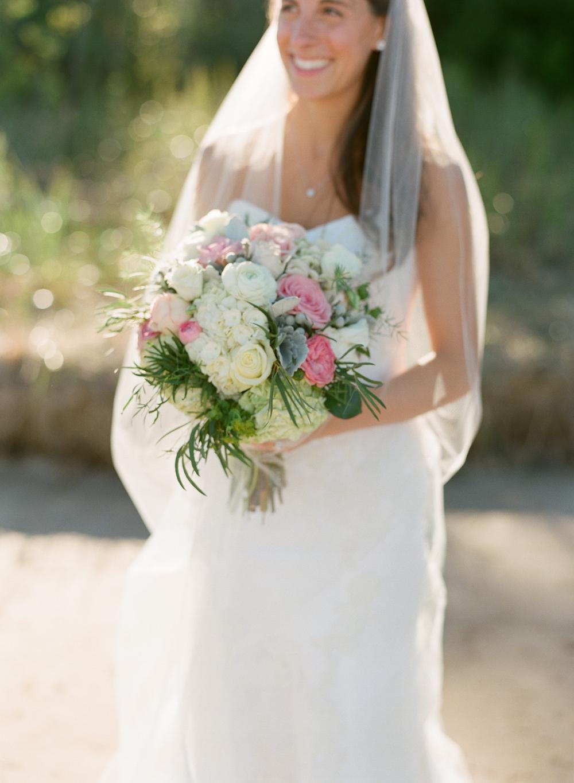 about-thyme-door-county-wedding-025.jpg