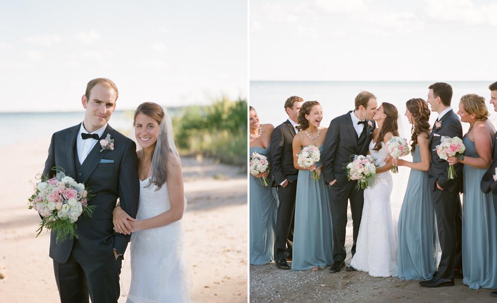 about-thyme-door-county-wedding-026.jpg