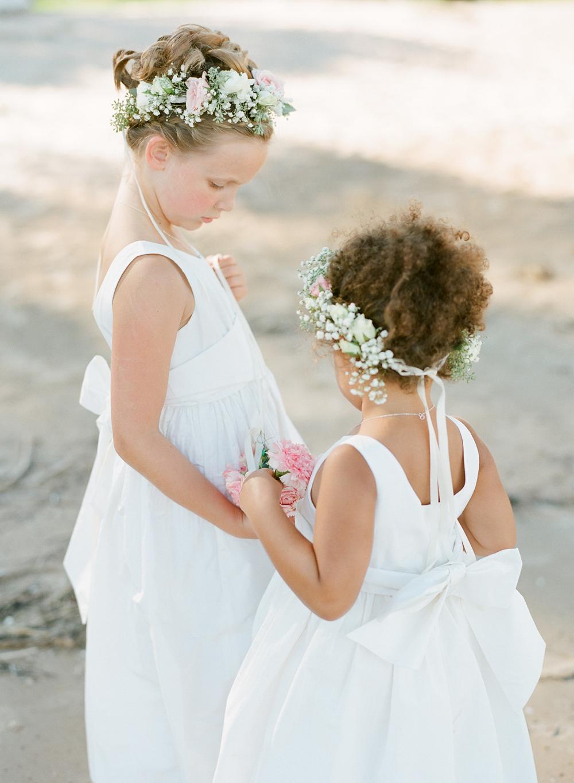 about-thyme-door-county-wedding-027.jpg