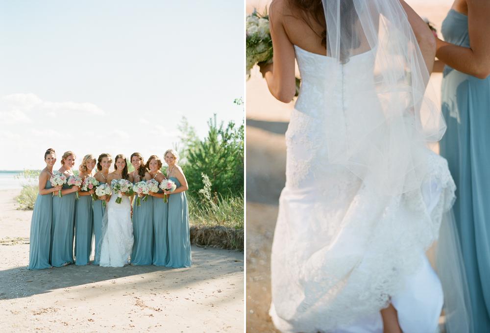 about-thyme-door-county-wedding-028.jpg