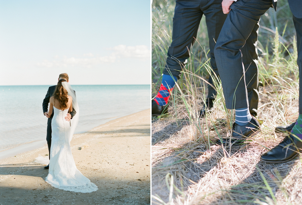 about-thyme-door-county-wedding-029.jpg