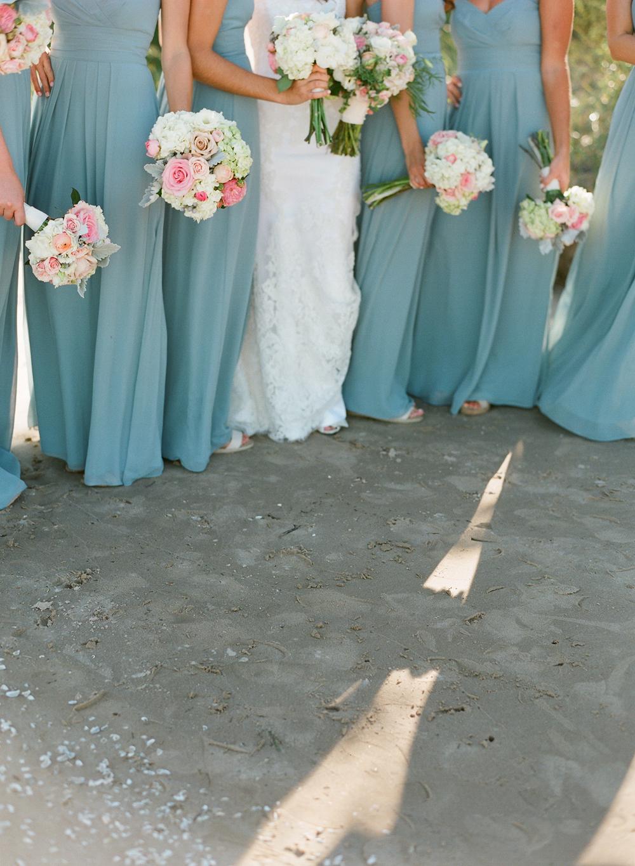 about-thyme-door-county-wedding-030.jpg