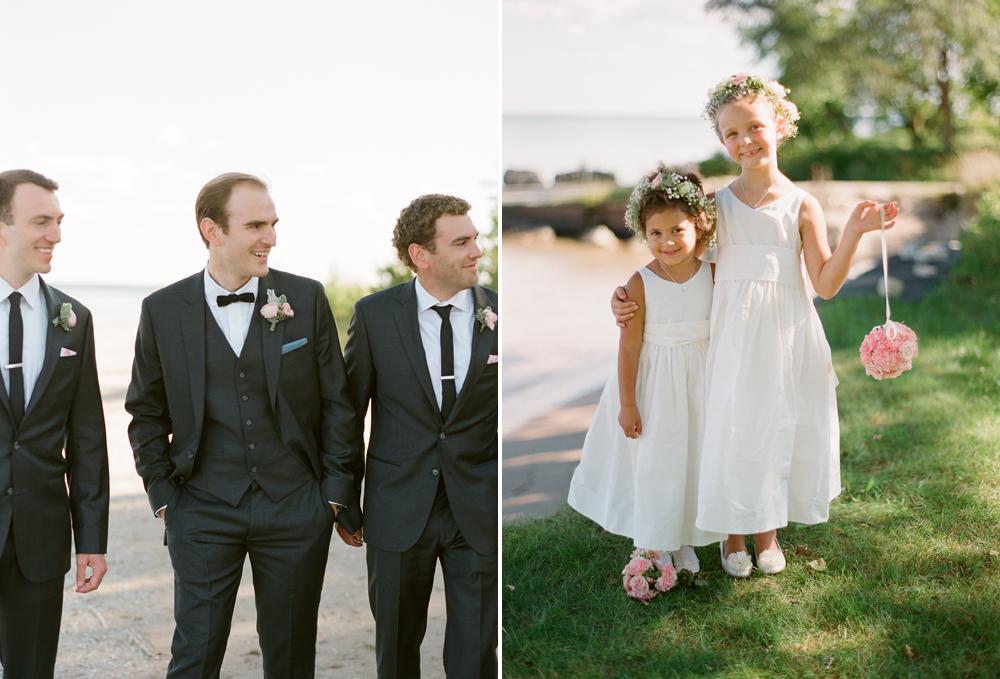 about-thyme-door-county-wedding-032.jpg