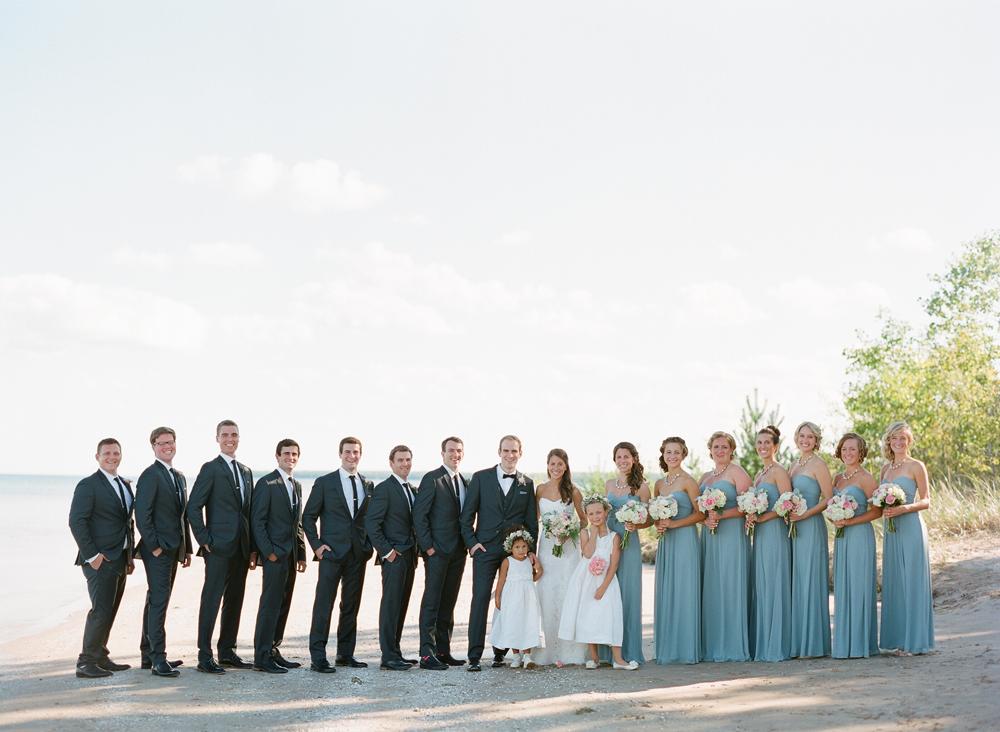 about-thyme-door-county-wedding-031.jpg