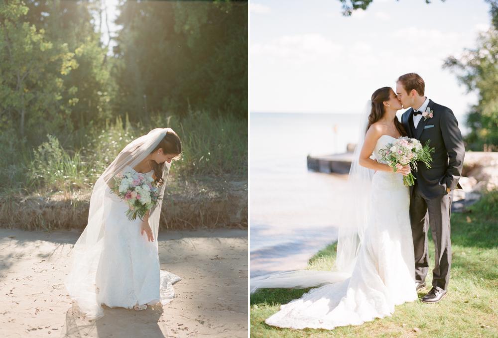 about-thyme-door-county-wedding-033.jpg