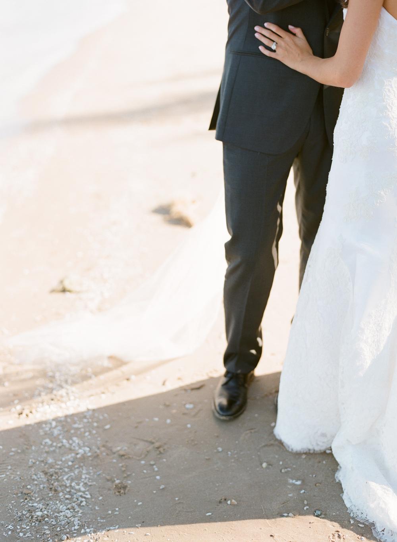 about-thyme-door-county-wedding-039.jpg
