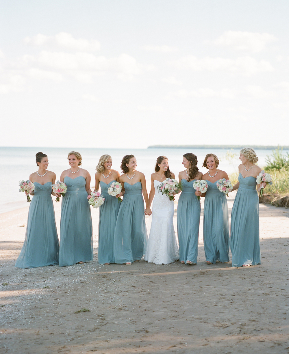 about-thyme-door-county-wedding-040.jpg