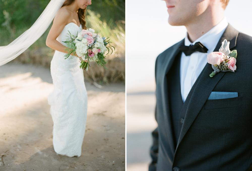 about-thyme-door-county-wedding-041.jpg