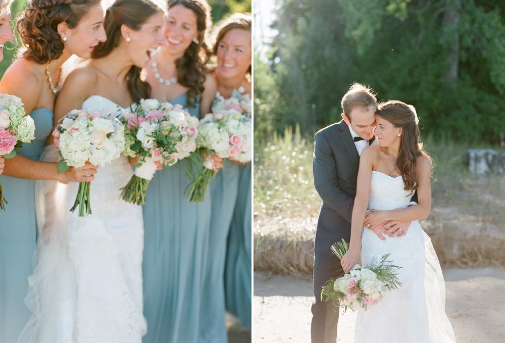 about-thyme-door-county-wedding-043.jpg