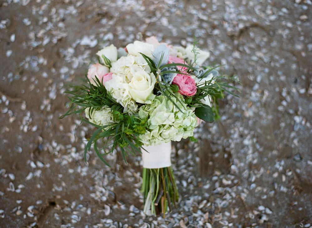 about-thyme-door-county-wedding-045.jpg
