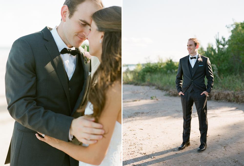 about-thyme-door-county-wedding-044.jpg