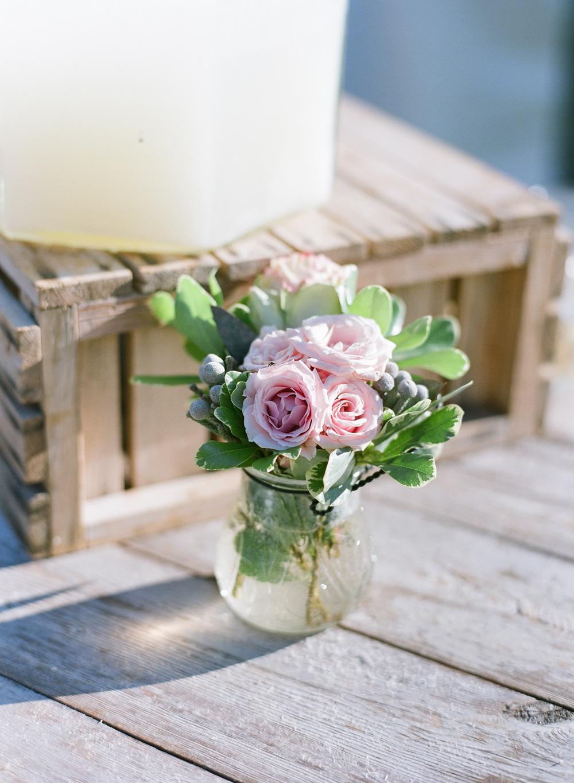 about-thyme-door-county-wedding-051.jpg