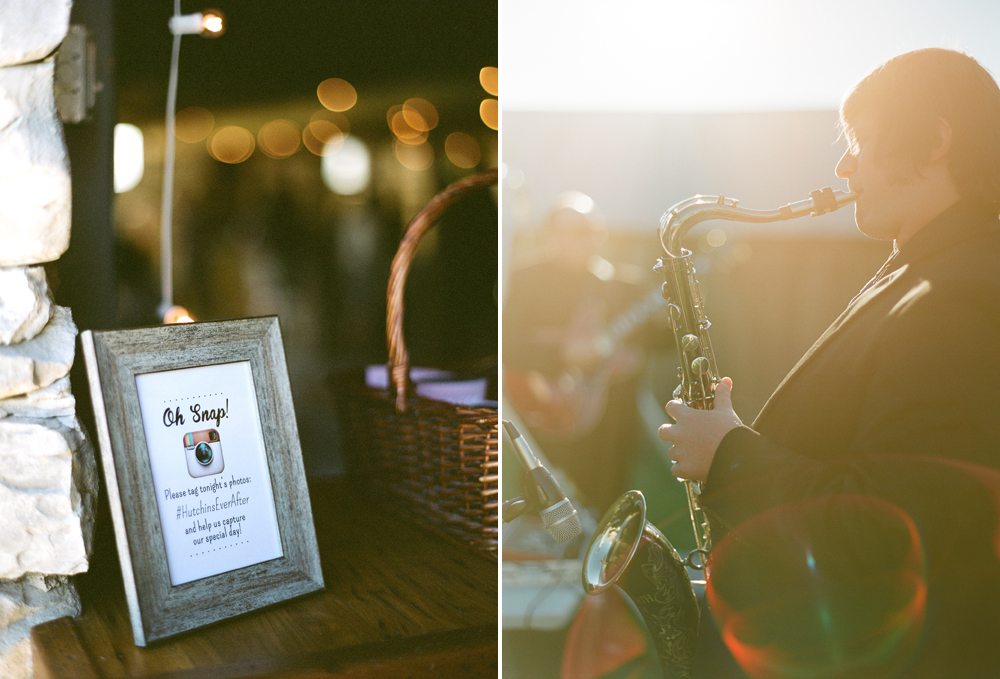 about-thyme-door-county-wedding-055.jpg