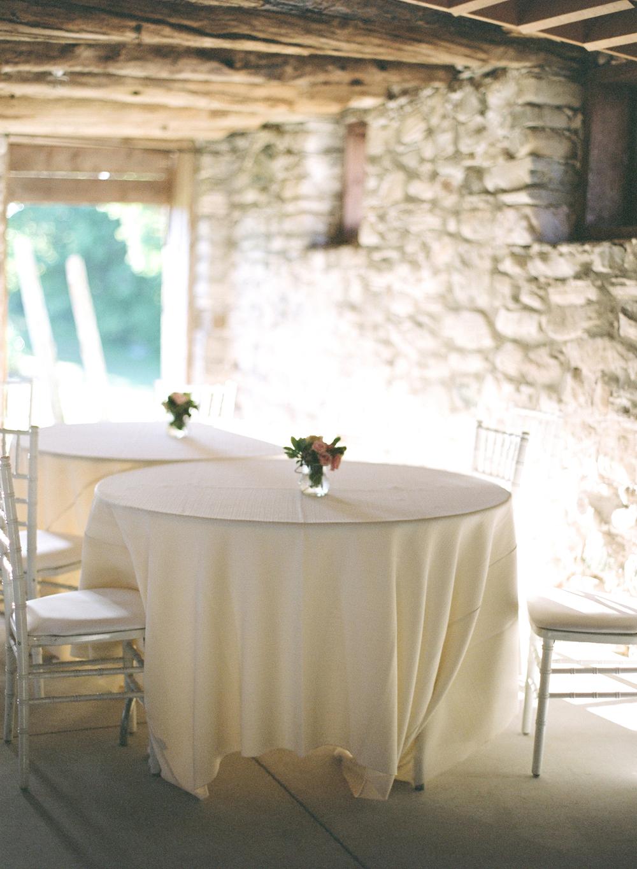 about-thyme-door-county-wedding-056.jpg