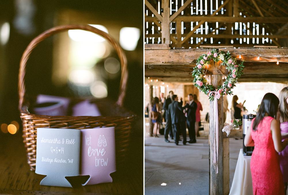 about-thyme-door-county-wedding-057.jpg