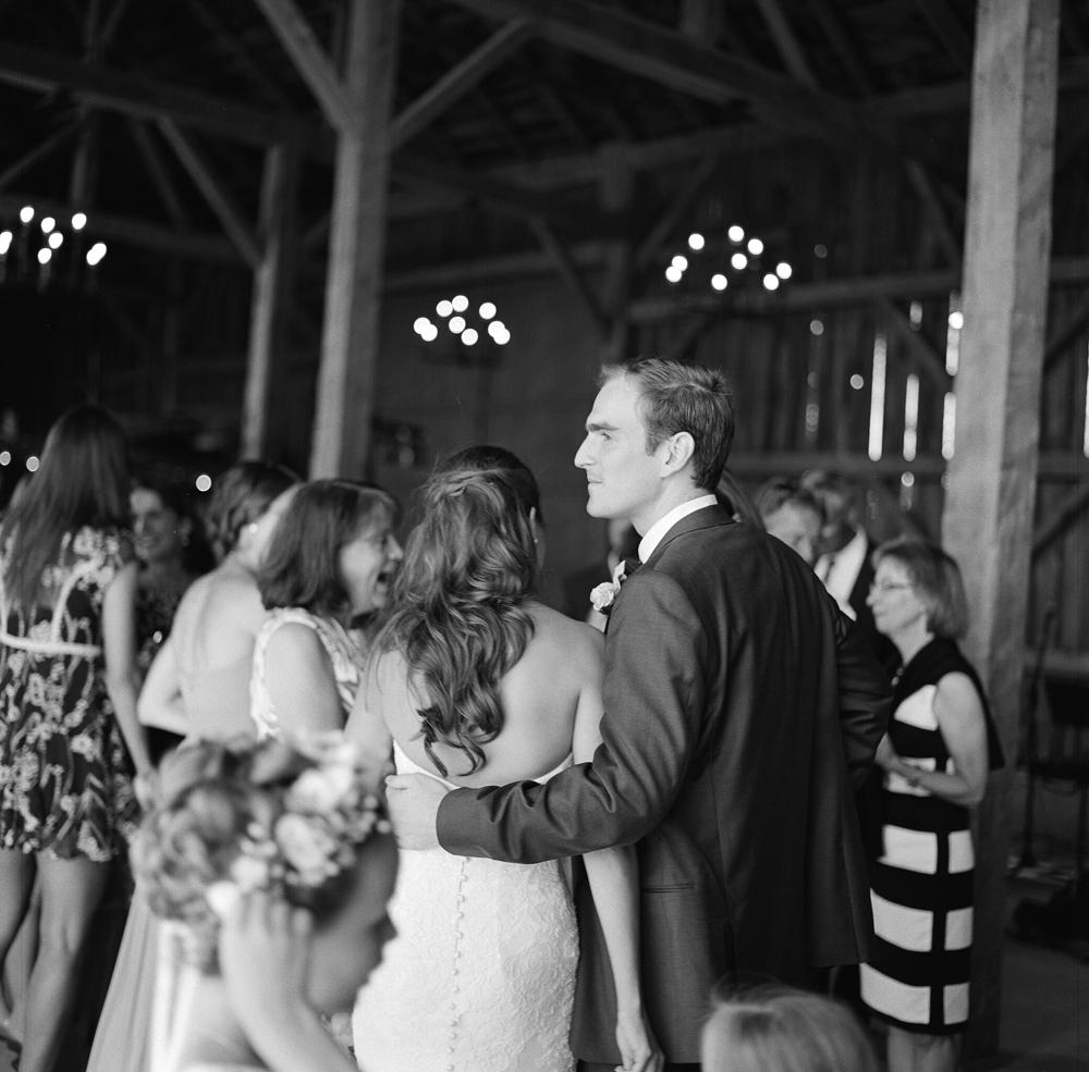 about-thyme-door-county-wedding-060.jpg