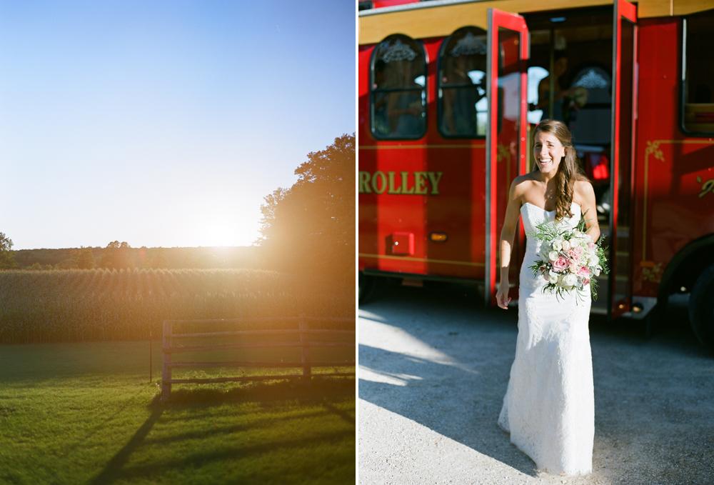 about-thyme-door-county-wedding-058.jpg