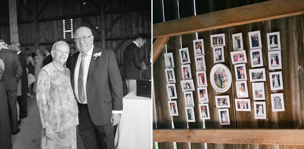 about-thyme-door-county-wedding-061.jpg