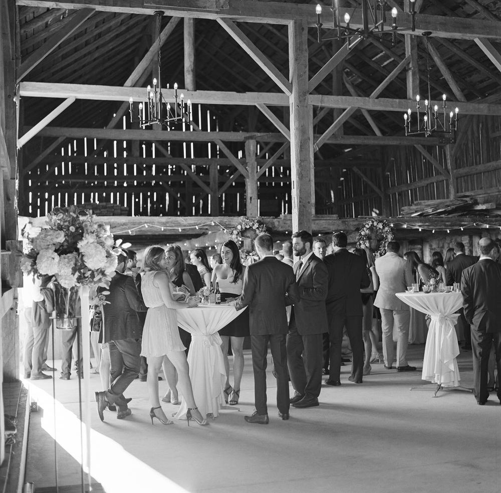 about-thyme-door-county-wedding-062.jpg