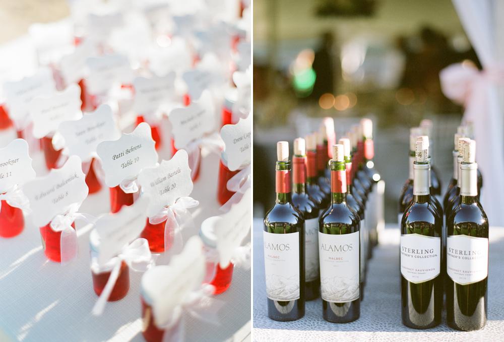 about-thyme-door-county-wedding-063.jpg