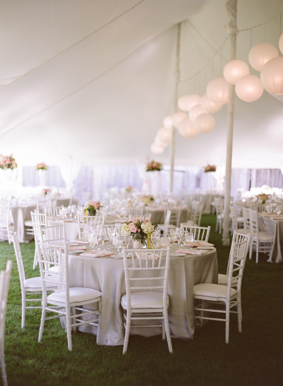 about-thyme-door-county-wedding-065.jpg