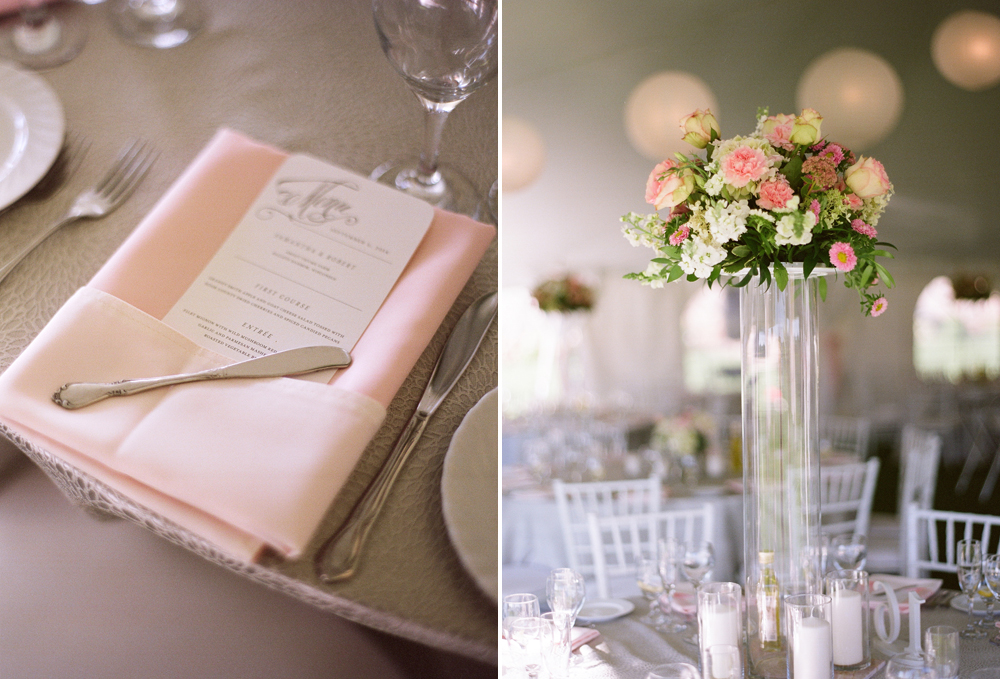 about-thyme-door-county-wedding-066.jpg