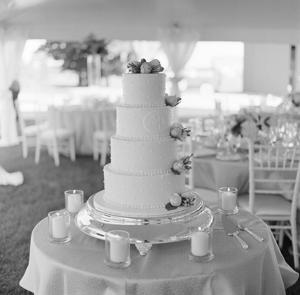 about-thyme-door-county-wedding-068.jpg