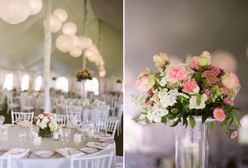 about-thyme-door-county-wedding-070.jpg
