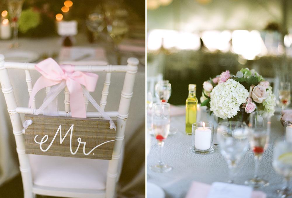 about-thyme-door-county-wedding-071.jpg