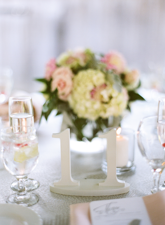 about-thyme-door-county-wedding-072.jpg