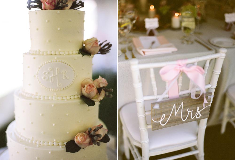 about-thyme-door-county-wedding-073.jpg
