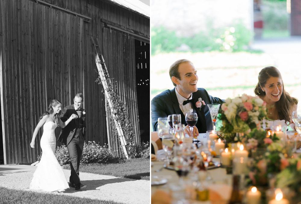 about-thyme-door-county-wedding-075.jpg
