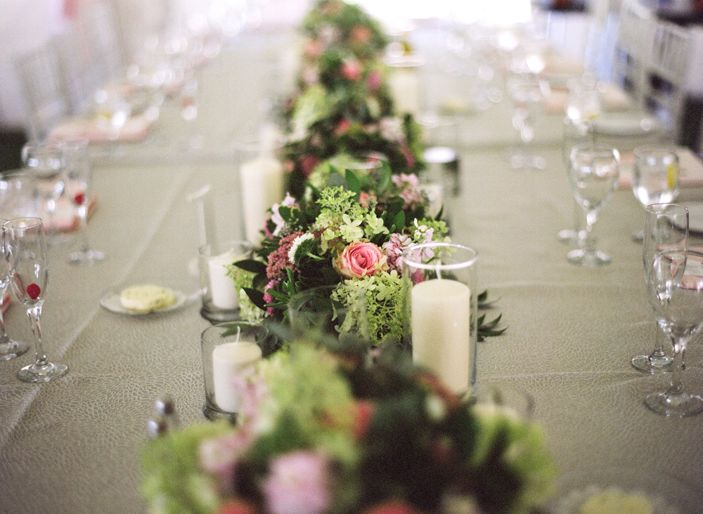 about-thyme-door-county-wedding-074.jpg