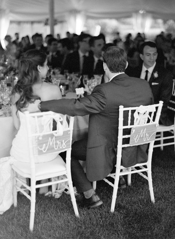 about-thyme-door-county-wedding-076.jpg
