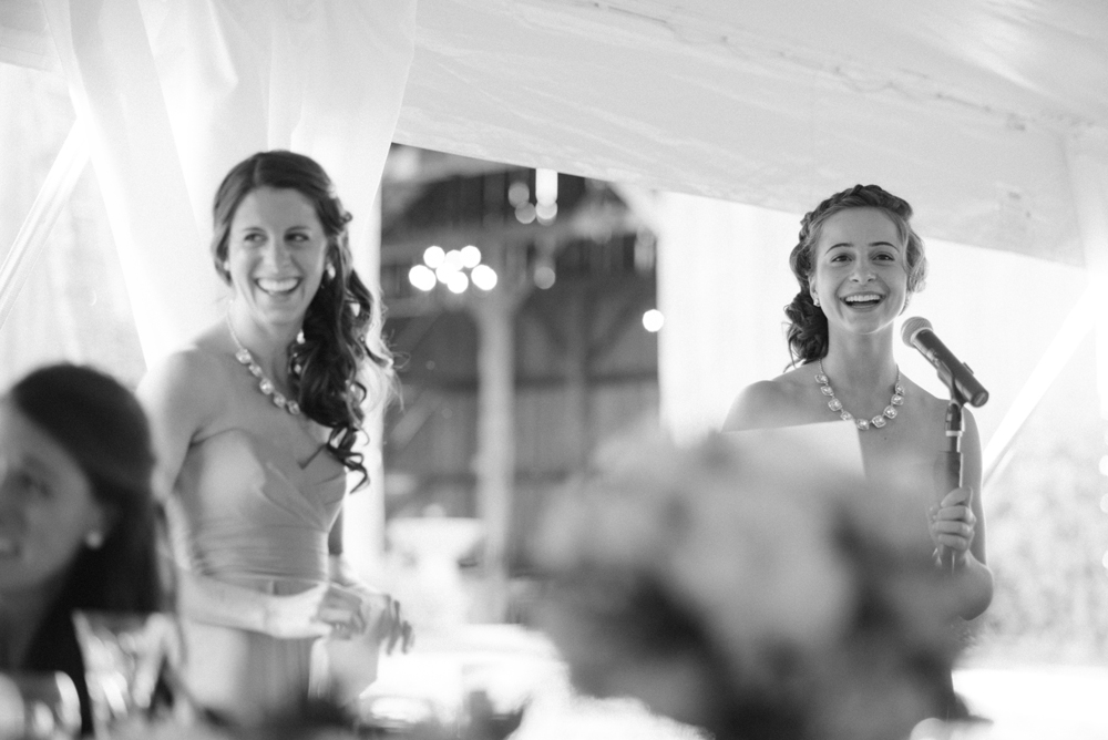 about-thyme-door-county-wedding-077.jpg